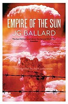 Empire of the Sun by [Ballard, J. G.]