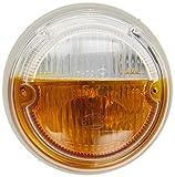 HELLA 2BE 001 259-061 Blinkleuchte, links / rechts, 12V