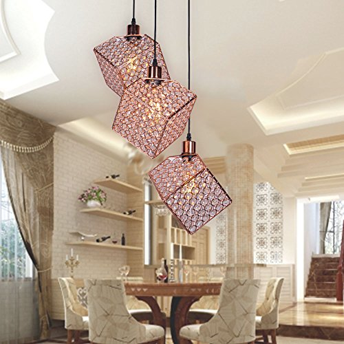 mstar-square-crystal-pendant-light-e27-edison-copper-oval-ceiling-light-with-clear-crystal-beads