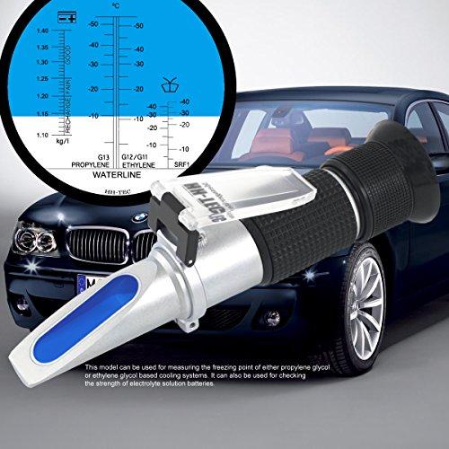 hh-tec-refraktometer-frostschutz-handrefraktometer-fur-kfz-kuhlwasser-scheibenwasser-batteriesaure-e