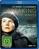 Breaking the Waves [Blu-ray]