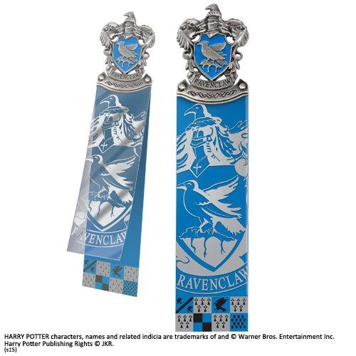 La nobile collezione Ravenclaw segnalibro