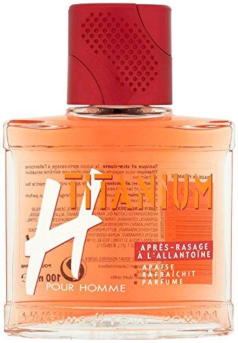 h-pour-homme-apres-rasage-flacon-titanium