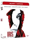 Iris [Blu-ray + Copie digitale]