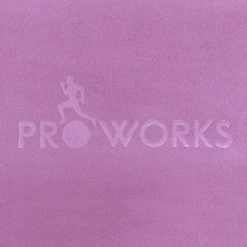 Zoom IMG-1 proworks asciugamani telo da bagno