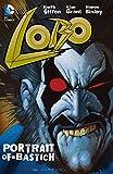 Image de Lobo: Portrait Of A Bastich