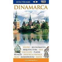 Dinamarca (Guías Visuales)