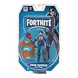 Toy Partner- Fortnite Juguete, Figura, (FNT0072)