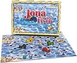 Kinderspiel Jona u. der große Fisch