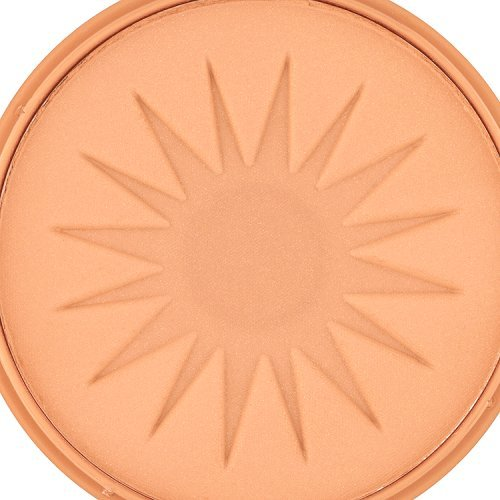 Maybelline New York Dream Sun Terra Abbronzante, 03 Bronze