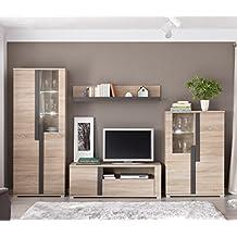 Muebles Modulares De Salon