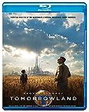 #8: Tomorrowland