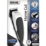 Wahl Home Cut Complete Hair Cutting Clipper 9243-4724
