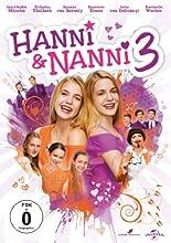 Hanni & Nanni 3 hier kaufen