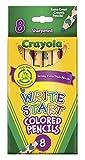 Binny and Smith Crayola Write Start Colo...