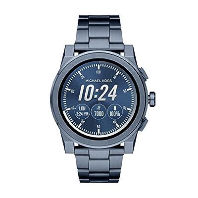 Reloj Michael Kors para Hombre MKT5028