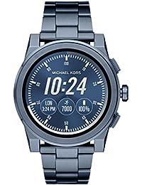 Michael Kors Herren Armbanduhr MKT5028