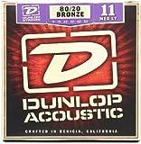 Jim Dunlop DAB48-SNGLE Corde pour guitare électrique Tirant 48