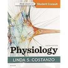 Physiology, 6e