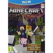 Minecraft [Importación Italiana]