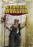 Zombie Invasion Robert Pralgo kostenlos online stream