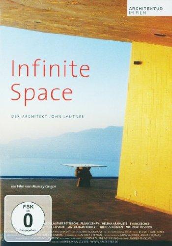 infinite-space-omu