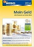 WISO Mein Geld 2014 (365 Tage)  Bild