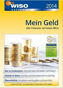 WISO Mein Geld 2014 (365 Tage) [Download]