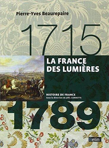 la-france-des-lumires-1715-1789-format-compact