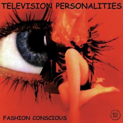 fashion-conscious-by-television-personalities-2010-06-04