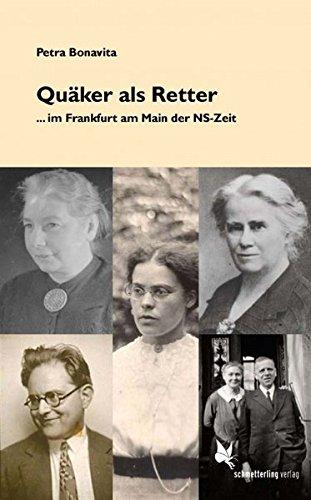 quaker-als-retter-im-frankfurt-am-main-der-ns-zeit