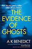The Evidence of Ghosts