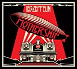 Mothership (CD + DVD) - Best Reviews Guide