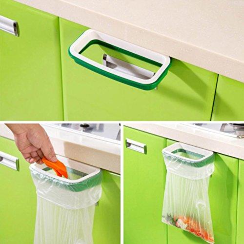 overdose-armarios-para-la-cocina-colgantes-125x-22cm-866-x-492-pulgadas-verde