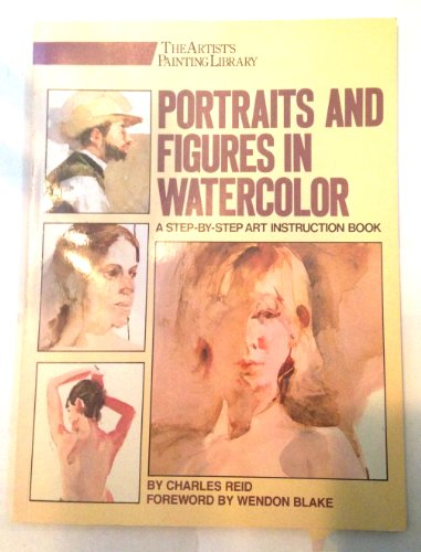 portraits-and-figures-in-watercolour-artists-library