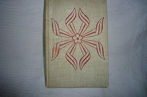 Colette Nast. L'Avalanche du Folvent : . Illustrations de F. Bertier par Colette Nast