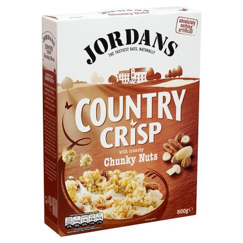 jordans-country-crisp-chunky-nuts-500g-premium-knusper-musli