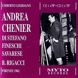 Andrea Chenier Shoes Uk