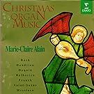 Christmas Organ Music by Elektra / Wea