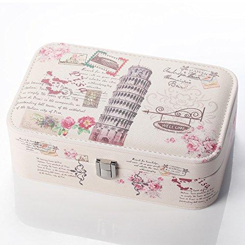 schmuck-box-im-europaischen-stil-22-15-7-cm-schiefen-turm-von-pisa