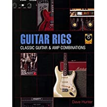 Guitar Rigs: Classic Guitar & Amp Combinations