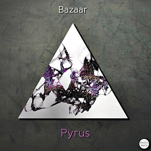 Pyrus