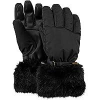 Barts Women's Empires Gloves