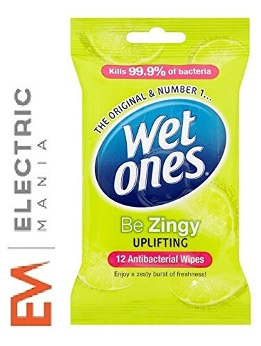 wet-ones-travel-be-zingy-12