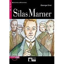 Silas Marner (1CD audio)
