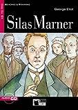 RT.SILAS MARNER+CD