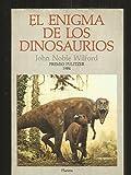 Enigma de los dinosaurios, el