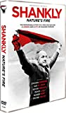 Shankly: Natures Fire [DVD] [2017]