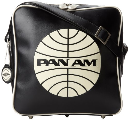 pan-am-originals-avator-100-pvc-bolsas-hombres