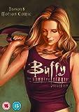 Buffy the Vampire Slayer - Season 8 Motion Comic (Issue: 1-19) [DVD]